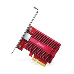 TP-LINK TX401 PCI Express. síťovka, 10 Gigabit