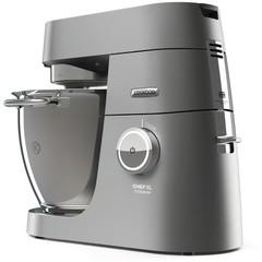 KENWOOD Chef XL Titanium KVL8400S kuchyňský robot