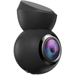 NAVITEL R1000 FHD kamera do auta (použitý) (driver cam 1920x1080, lcd 1.2in 240x204) černá