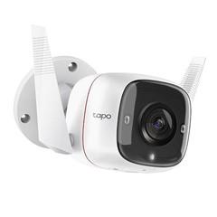 TP-LINK Tapo C310 Venkovní bezpečnostní kamera
