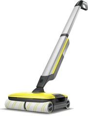 KARCHER FC 7 Cordless čistič tvrdých podlah, 1.055-730.0
