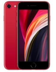 Apple iPhone SE 128GB RED (model 2020) červený
