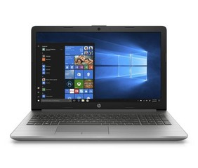 HP NB HP 255 G7 Ryzen 3-3200U 15.6 FHD 220, 8GB, 256GB, DVDRW, WiFi ac, BT, silver, Win10Pro