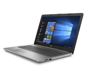 HP NB HP 250 G7 (pomuchlaný obal) Win10, Intel i5-8265U, 15.6