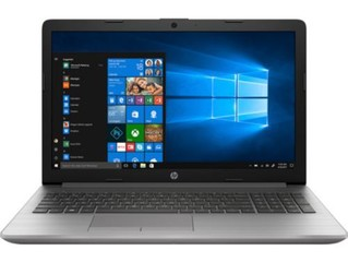 HP NB HP 250 G7 Intel i5-1035G1, 15,6