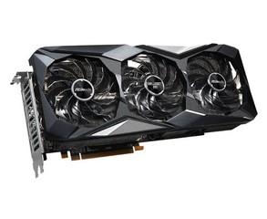 ASROCK vga RX 6800 Challenger Pro 16GB OC s AMD Radeon RX6800 16GB GDDR6 (3x DPort, 1x HDMI)