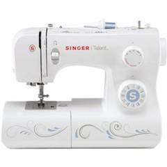 SINGER Talent 3323/00 šicí stroj (použitý) (SMC 3323/00)