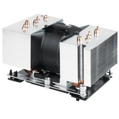 ARCTIC Freezer 2U 3647 chladič CPU