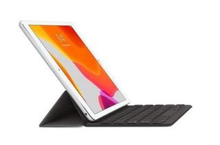 APPLE Smart Keyboard CZ pro iPad (8gen) a iPad Air (3gen) (bezdrátová klávesnice CZ)