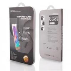 Screenshield ochrana displeje Tempered Glass pro APPLE iPhone 12 Pro Max 6.7