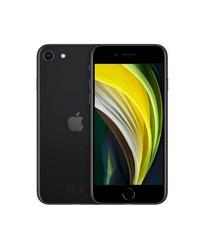 Apple iPhone SE 64GB černý (2020) Black