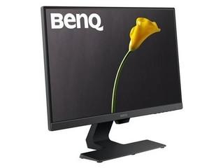 BenQ GW2480E LED monitor, 23,8