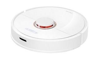 ROBOROCK S6 White bílý (robotický vysavač)