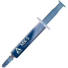ARCTIC MX-5 teplovodivá pasta - 8g