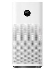 XIAOMI Čistička vzduchu 3H (Xiaomi Mi Air Purifier 3H) s filtrem