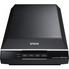 EPSON skener Perfection V600