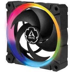 ARCTIC BioniX P120 A-RGB ventilátor - 120 mm