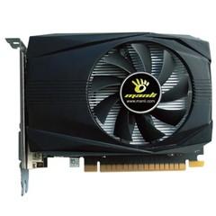 MANLI VGA GeForce GTX 1050Ti 4 GB