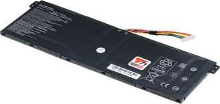 T6 POWER Baterie NBAC0099 NTB Acer