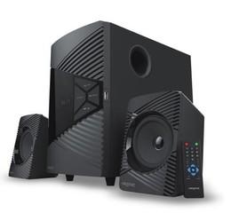 CREATIVE repro SBS E2500 (použitý) stolní repro 2.1 (2x 7.5W + 1x 15W)