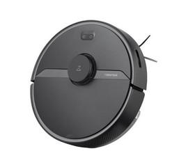 ROBOROCK S6 Pure Black černý (robotický vysavač)