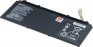 T6 POWER Baterie NBAC0089 NTB Acer