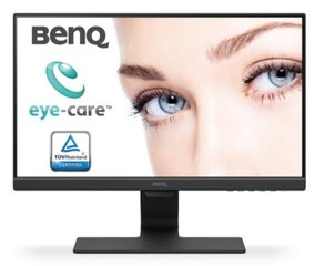 BENQ LCD 21.5