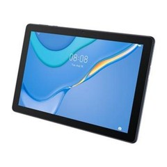 HUAWEI TABLET MatePad T10 WiFi Deepsea Blue 32GB