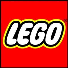 LEGO DUPLO - Deluxe Brick Box (Item 6288648)