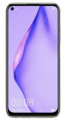 HUAWEI P40 Lite DualSIM Sakura Pink 6+128GB (použitý)