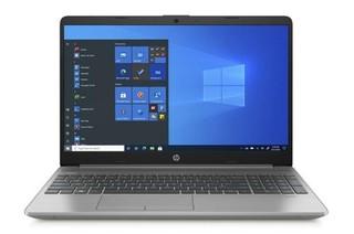 HP NB HP 250 G8 i5-1135G7, 15,6