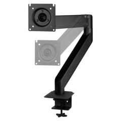 ARCTIC X1-3D stolní držák pro LCD, černý (black)