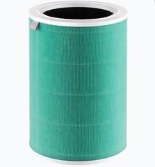 XIAOMI FORMALDEHYDE filtr pro Air Purifier 2H, 2S, 2, Pro (Mi Air Purifier Formaldehyde Filter)