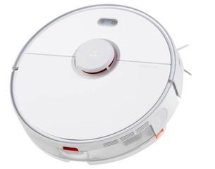 ROBOROCK S5 MAX White bílý (robotický vysavač) (rodina XIAOMI výrobků)
