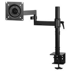 ARCTIC X1 stolní držák pro LCD