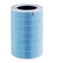 XIAOMI filtr pro Air Purifier PRO H (Mi Air Purifier PRO H Filter)