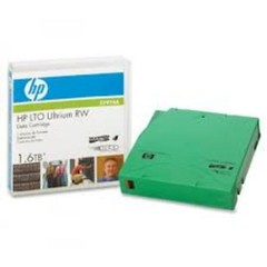 HP C7974A data cartridge Ultrium páska 600 GB (zálohovací páska)