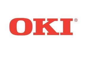 OKI originální optický válec pro B411, B431, B461 - 25k