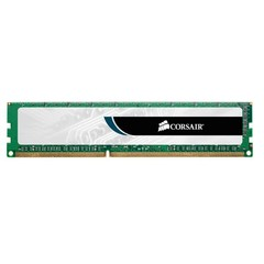 CORSAIR 16GB=2x8GB DDR3 1600MHz PC3-12800 CL11-11-11-30 1.5V ()