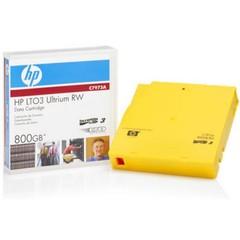 HP C7973A data cartridge Ultrium páska 800 GB (přepisovatelná RW zálohovací páska)