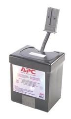 APC Replacement Battery RBC29, náhradní baterie pro UPS, pro Cyberfort BF350 ...
