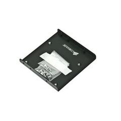 CORSAIR CSSD-BRKT1 redukce pro upevnění 2.5in SSD / HDD do 3.5in pozice v case (kovový adaptér)