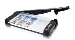 PEACH páková řezačka PC300-0 - A4 - 510246