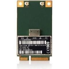 HP E5M74AA Modul mobilního širokopásmového připojení HP lt4112 LTE