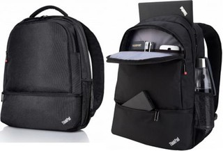 LENOVO batoh ThinkPad Essential Backpack 15.6 black