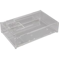 BANANA Pi R1 case transparentní Akryl