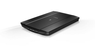 CANON skener CanoScan LIDE120 2400x4800dpi, USB, Black (černý)