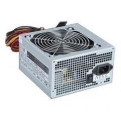 EUROCASE zdroj 350W s PFC (ventilátor 12 cm, standby pod 0,5W ) 20/24pin, 4pin P4, 2xSATA, s termore