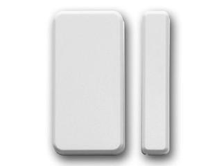 OPEXIA OP-DW02 bezdrátový MK magnetický kontakt, 1ks v balení (pro všechny systémy OPEXIA, pro zabez