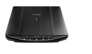 CANON skener CanoScan LIDE220 4800x4800dpi, USB2